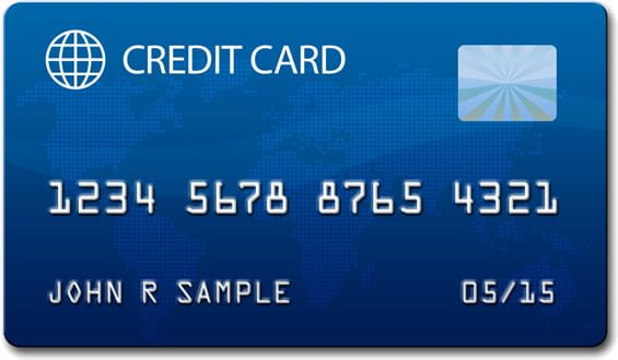 Yasal Kredi Kartı Aidatı Hakkında Bilinmesi Gerekenler