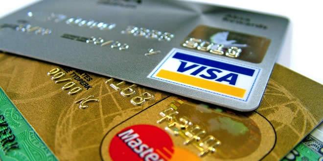 Kredi Sigortası Ne İşe Yarar