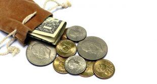 Bankalar Öğrenci Kredisi Veriyor Mu?