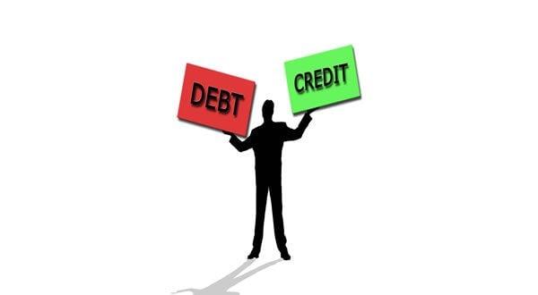 Borç Kapatma Kredisi veya Borç Transfer Kredisi
