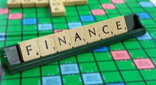 En Uygun Krediyi Nasıl Bulabilirim?