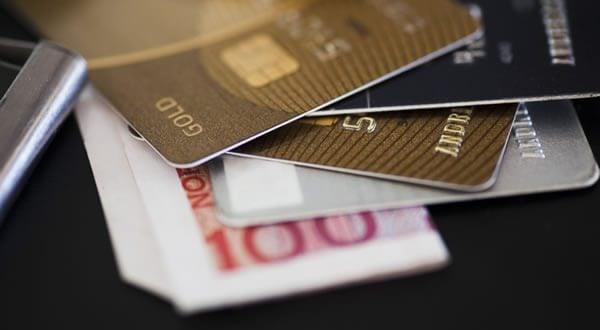 Kredi Kartı Ekstre Masrafı Nedir?