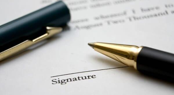 Kredi onayından sonra açılan cari hesaplardan hesap işletim ücreti alınır mı?