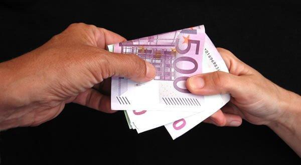 Kredinin Unsurları Nelerdir