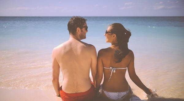 En uygun tatil kredisi veren banka hangisi ?