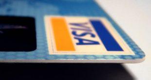 kredi kartı sigortası nedir