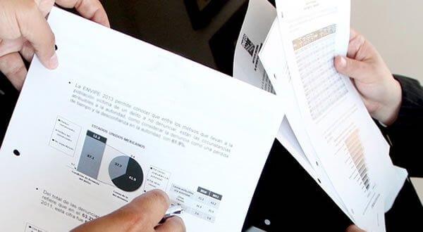 Girişimcilere uygun kredi olanakları