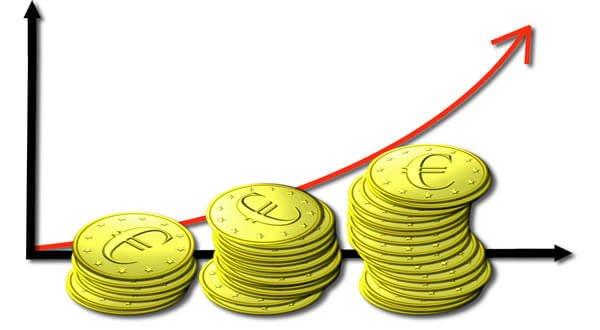 Findeks Kredi Notunun Yükselmesi Nasıl Sağlanır?