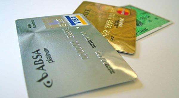 Aidatsız Kredi Kartı Veren Banka Var Mı?