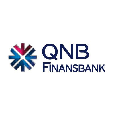 Finans ve bankacılık alanında son haberler.