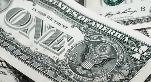 Kredili Mevduat Hesabı (KMH) Hakkında Bilinmeyenler