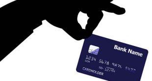 Kredi Kampanyaları Hakkında Dikkat Edilmesi Gerekenler