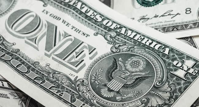 2018'de Kredi faiz oranları düşecek mi?
