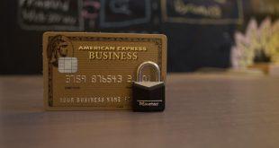 Kredi borcu yapılandırma haberleri