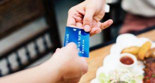 Kredi Kartı Borcu Yapılandırma Haberleri