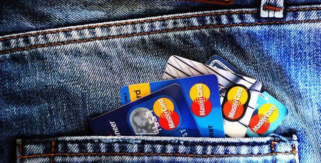 Kredi Kartlarında Taksitlendirme Süreleri Değişti