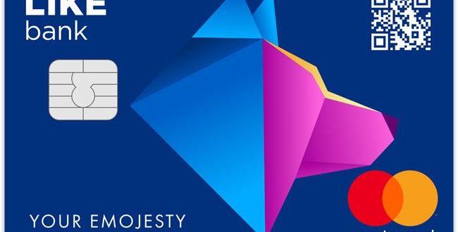 Dijital Bankacılık Dünyasından Haberler