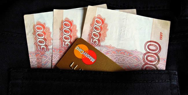 İhtiyaç kredileri yapılandırılması ve esnaf kredileri