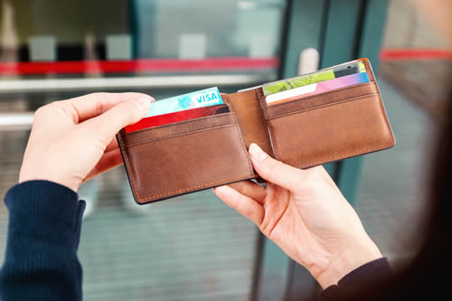 Aidatsız kredi kartı veren bankalar 2019