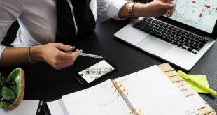 Sıfır Faizli Konut Kredisi veren bankalar 2019