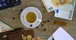Kredi Notu Öğrenme 2021