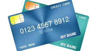 kredi nedir?