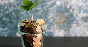 En Uygun Ev Kredisi Nasıl Alınır?