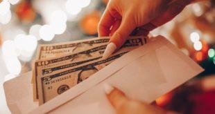 En Uygun İhtiyaç Kredisi Nasıl Tespit Edilir?