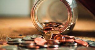 Konut Kredisi Yapılandırma Nasıl Yapılır?