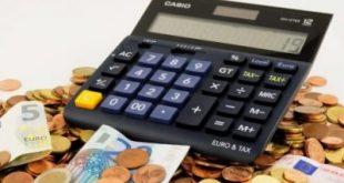 Kredi Çekmek İçin Tavsiyeler 2021